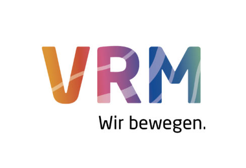 VRM treibt die digitale Transformation intensiv voran