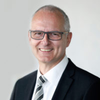 VRM: Bernd Koslowski; Fotograf Sascha Kopp
