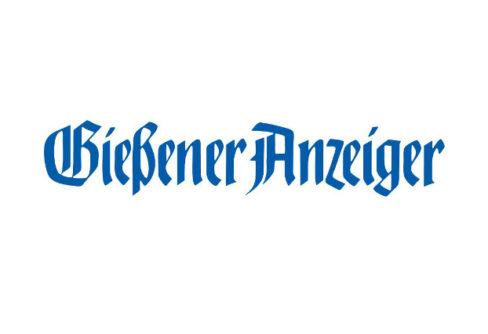 Gießener Anzeiger Verlag schließt Druckerei