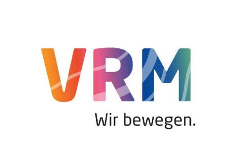 Bundeskartellamt genehmigt Zusammenschluss von Gießener Anzeiger Verlag und Wetzlardruck