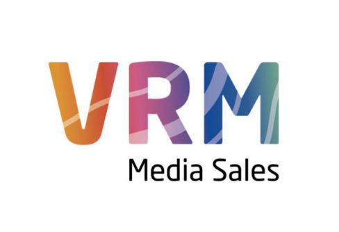 Veränderung in der Geschäftsführung der VRM Media Sales