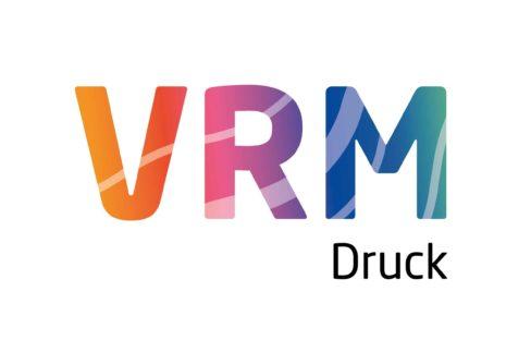 VRM Druck investiert in neue Versandanlagen des schweizerischen Herstellers Ferag AG