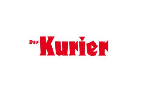VRM-Portfolio wächst weiter: Der Kurier (Seligenstadt) kommt hinzu