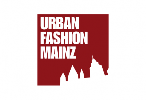 VRM trifft Haute Couture: Mode-Event Urban Fashion geht in die siebte Runde