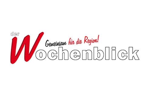 Neu im VRM-Portfolio: Der Wochenblick