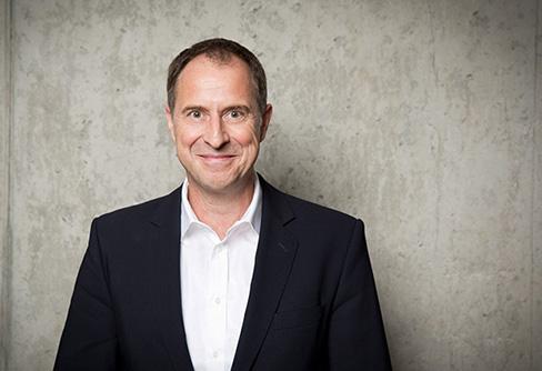 VRM-Mediengruppe holt weiteren Geschäftsführer