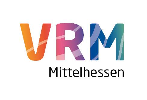 Aus der GAV wird die VRM Mittelhessen