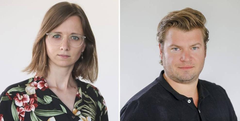 Zwei VRM-Journalisten mit Preisen ausgezeichnet