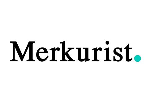 Die Merkurist Rhein-Main GmbH muss aufgeben