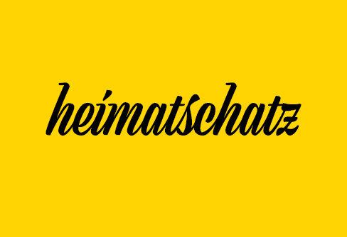 """Aktion """"Gemeinsam digital durchstarten"""" – Stadt Wiesbaden und VRM unterstützen den lokalen Einzelhandel beim digitalen Wandel"""