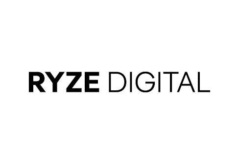 Agenturverbund RYZE Digital geht an den Start